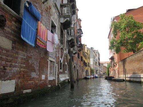Italia vårsommer 2009 678