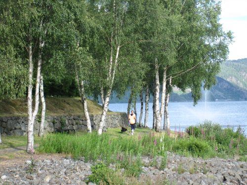 Sommeren 2009 073