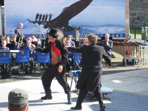 Trondheim 064