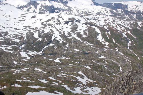 Røisheim 2009 103