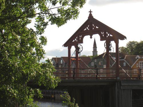 Trondheim 049