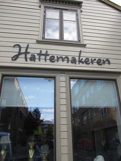 Trondheim 033