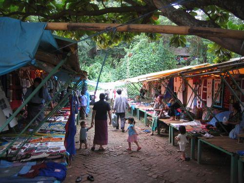 Luang Prabang 9