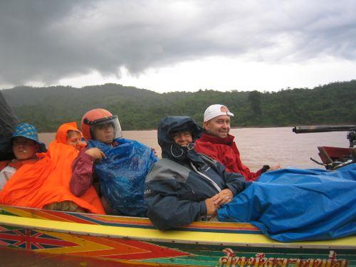 Laosbilder 050