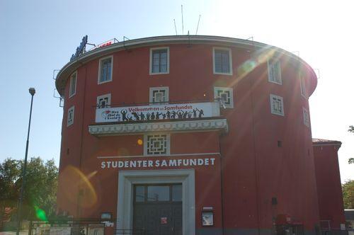 Trondheim 195