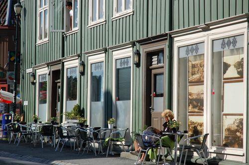 Trondheim 246