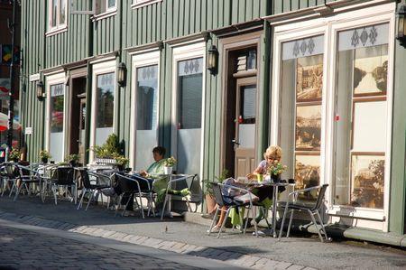 Trondheim 249