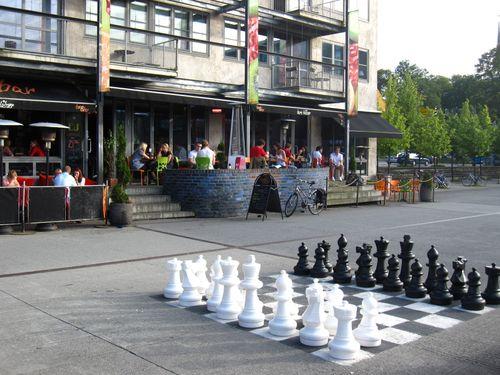 Trondheim 336