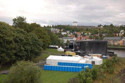 Trondheim 384