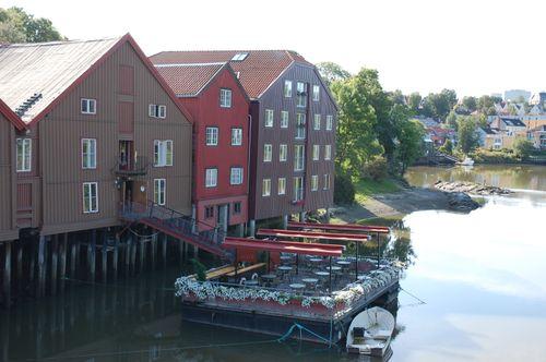 Trondheim 237