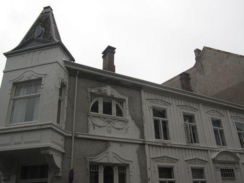 Trondheim 276