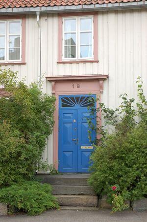 Trondheim 395