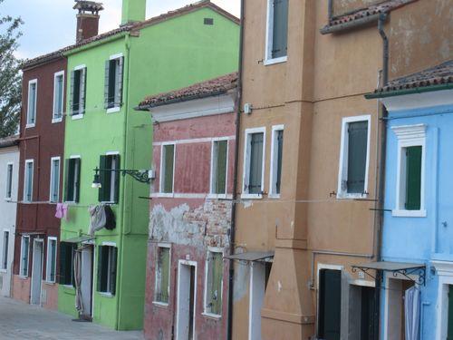 Venezia alene 2009 120