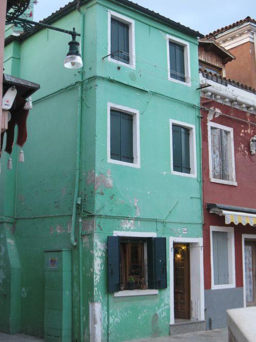 Venezia alene 2009 132