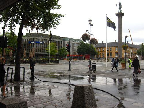 Trondheim 435