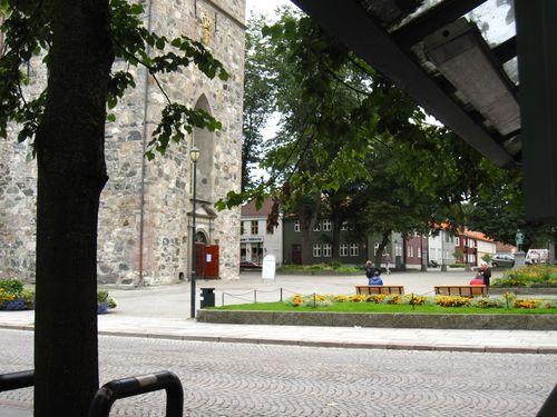 Trondheim 440