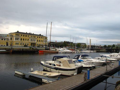 Trondheim 446