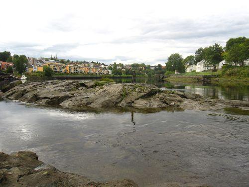 Trondheim 466
