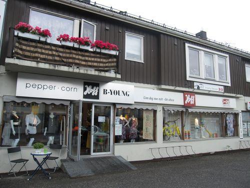 Trondheim 090