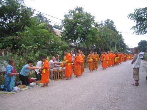 Laosbilder 016