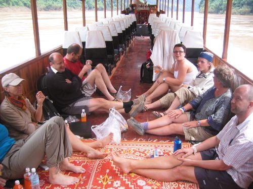 Laosbilder 048