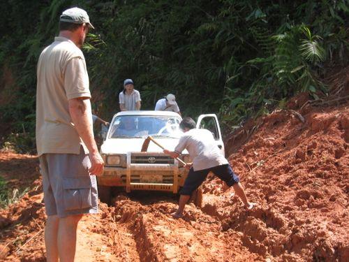 Laosbilder 051