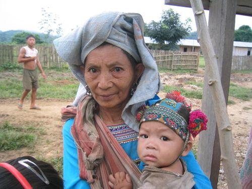 Laosbilder 053