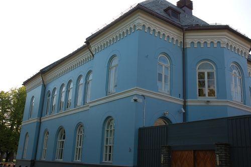 Trondheim 212