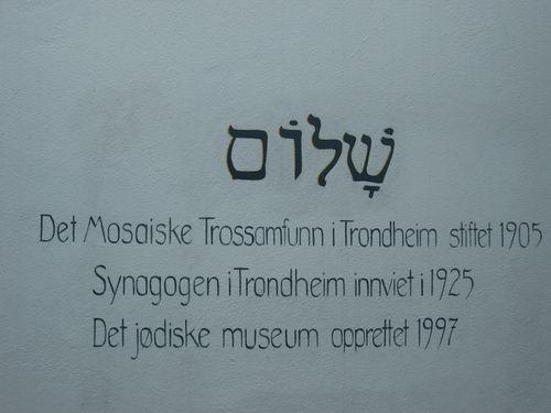 Trondheim 262