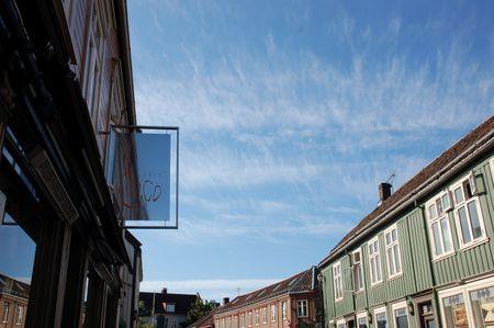 Trondheim 248