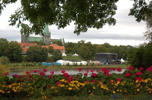 Trondheim 386