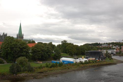 Trondheim 385