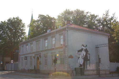 Trondheim 221