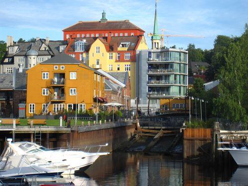 Trondheim 353