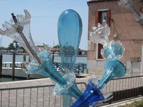 Italia vårsommer 2009 497