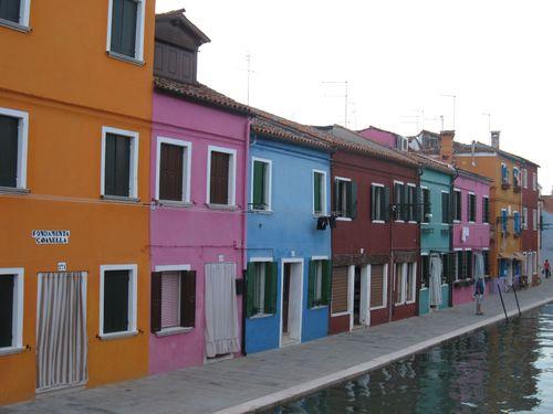 Venezia alene 2009 130