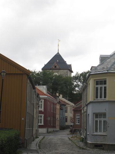 Trondheim 146