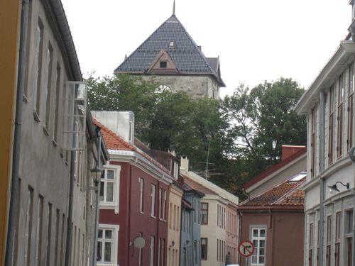 Trondheim 147