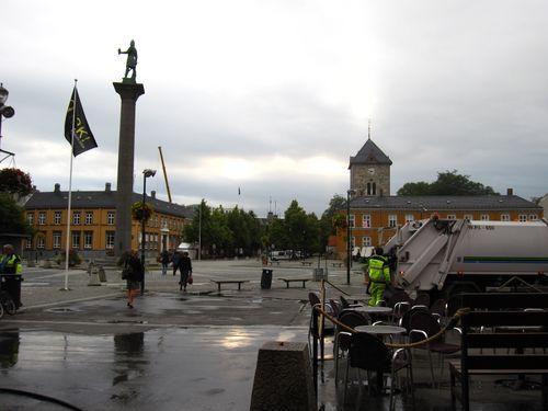Trondheim 436