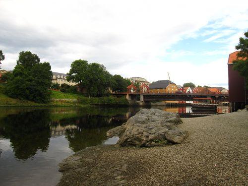 Trondheim 469