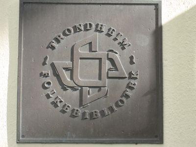 Trondheim 054