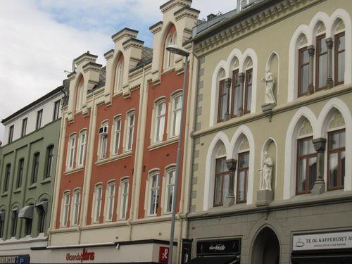 Trondheim 107