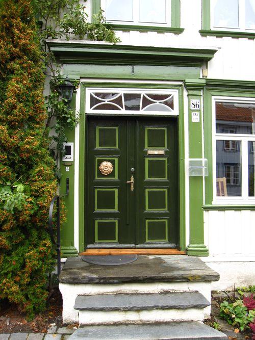 Trondheim 522