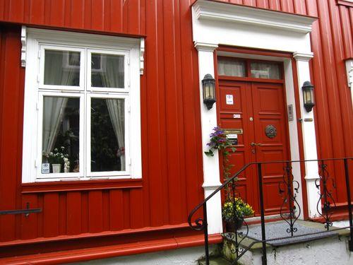 Trondheim 514
