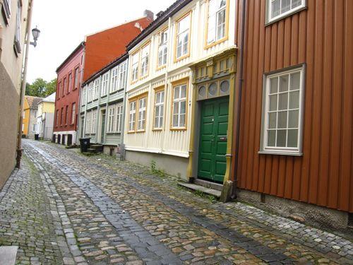 Trondheim 504