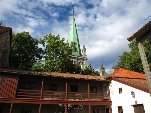Trondheim 459