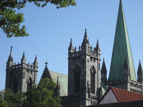 Trondheim 069