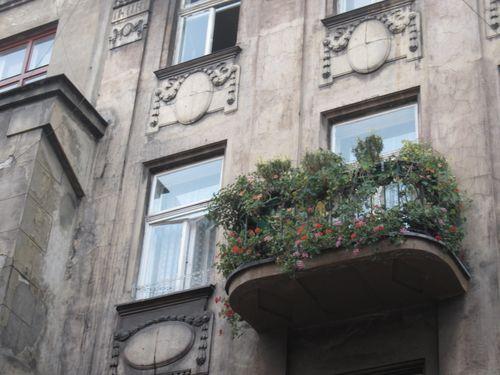 Krakow september 2009 067
