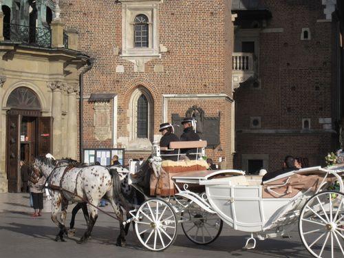 Krakow september 2009 036