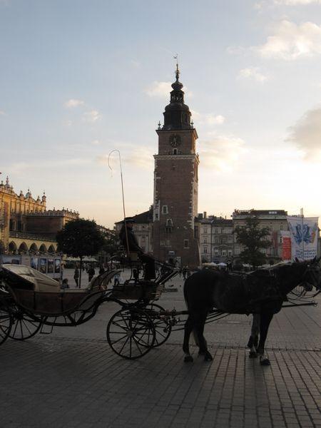 Krakow september 2009 066